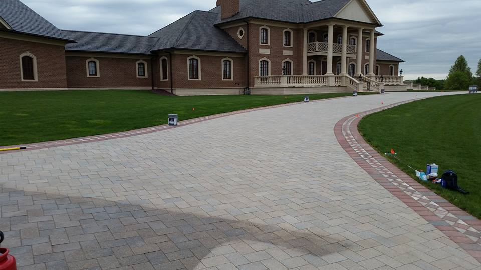 Enhance the Curb Appeal of Your Home
