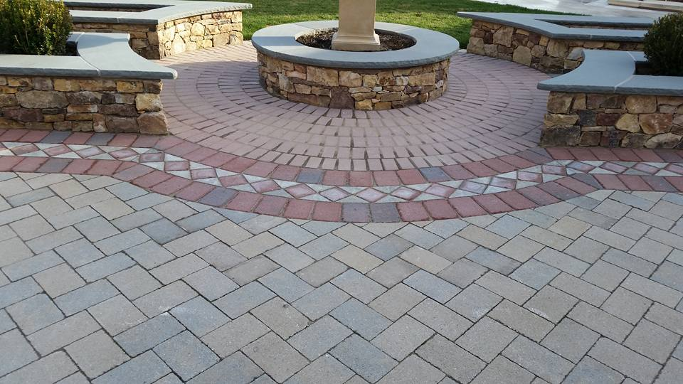 See What Haring Lawn Care & Landscaping Can Do For You