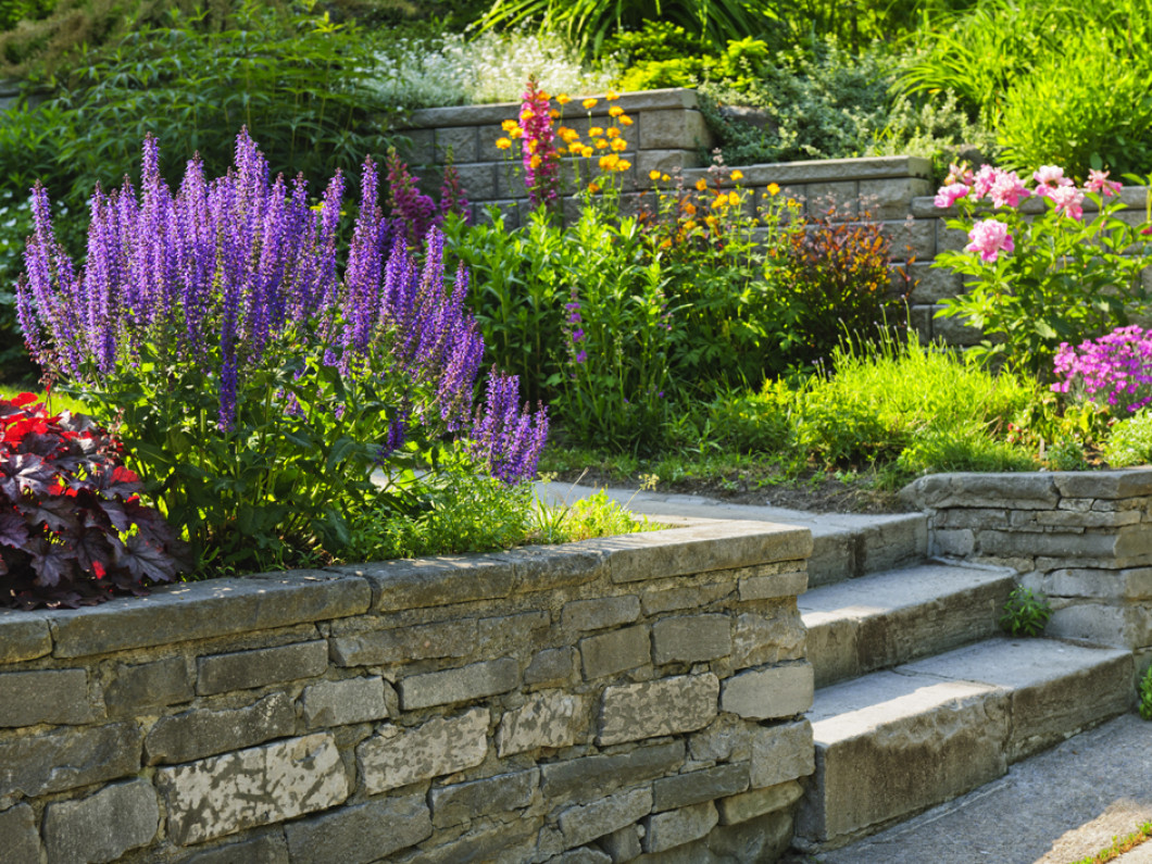 Professional Hardscaping Installation in York Haven & York, PA